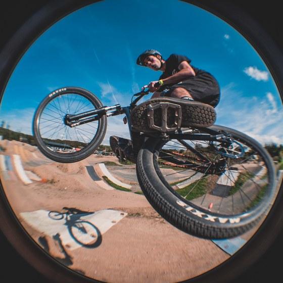 jaworzno rowery sklep serwis