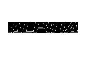 rowery alpina